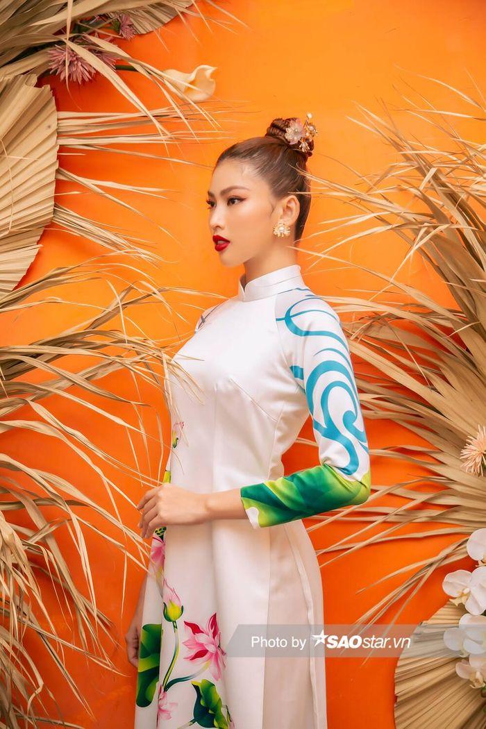 2 hoa hậu bị loại vì nhiễm Covid-19 khi thi Miss Grand tại Thái Lan: Fan lo sốt vó cho Ngọc Thảo?