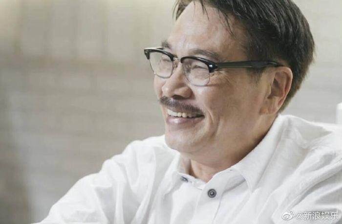 14 nghệ sĩ Châu Á qua đời trong hơn 2 tháng đầu năm 2021: Showbiz Việt trải qua vô vàn mất mát!