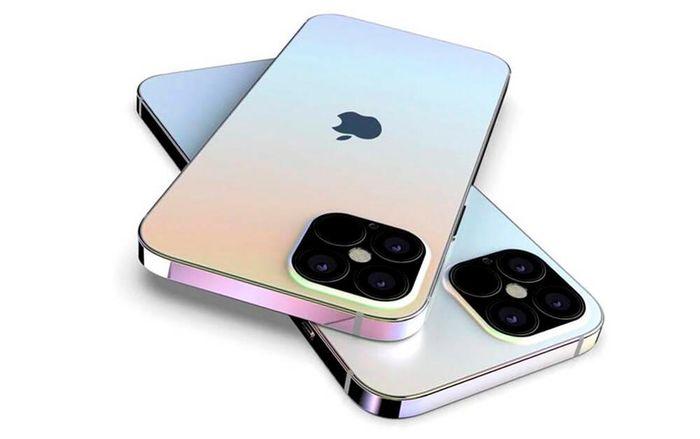 Thêm một lý do để người dùng đợi mua iPhone 13 Series