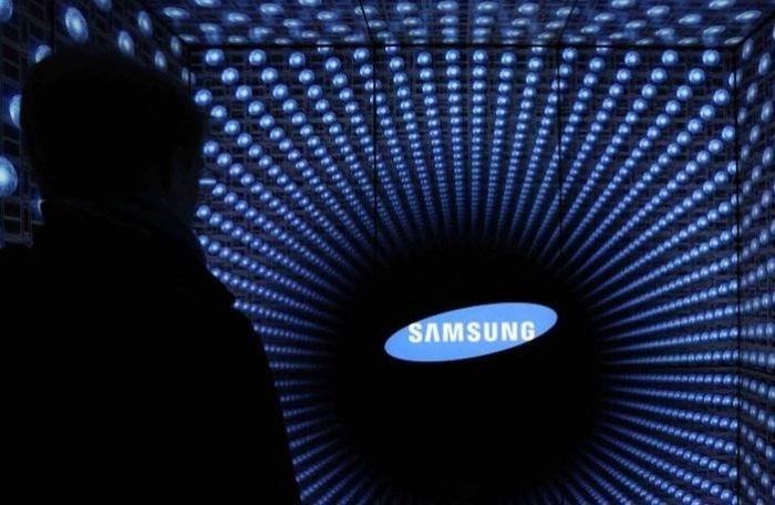 Hé lộ kế hoạch đầu tư 17 tỷ USD vào nhà máy chip ở Mỹ của Samsung