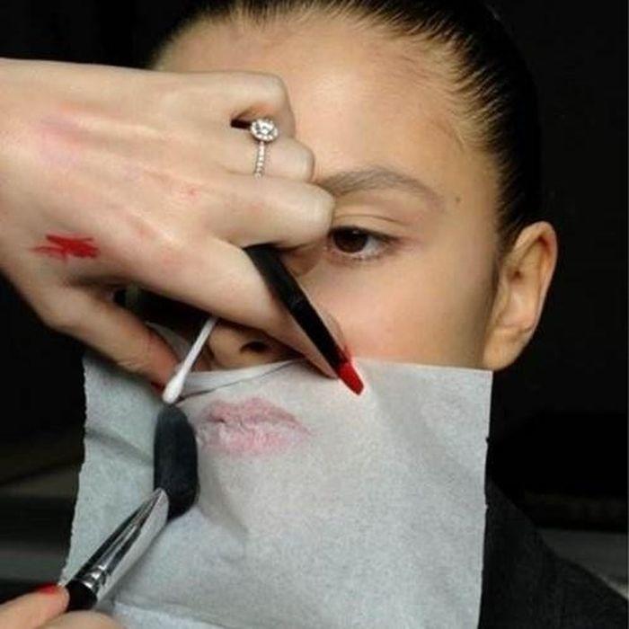 Bỏ túi ngay 5 mẹo trang điểm đơn giản để đẹp hơn mỗi ngày
