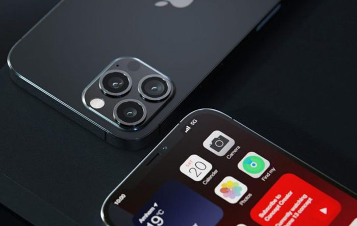 IFan mong đợi điều gì ở iPhone 2021?