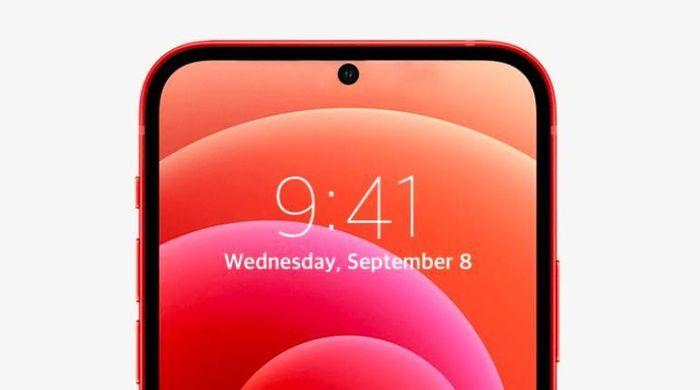 Vì sao Apple không nên từ bỏ 'tai thỏ' trên iPhone?