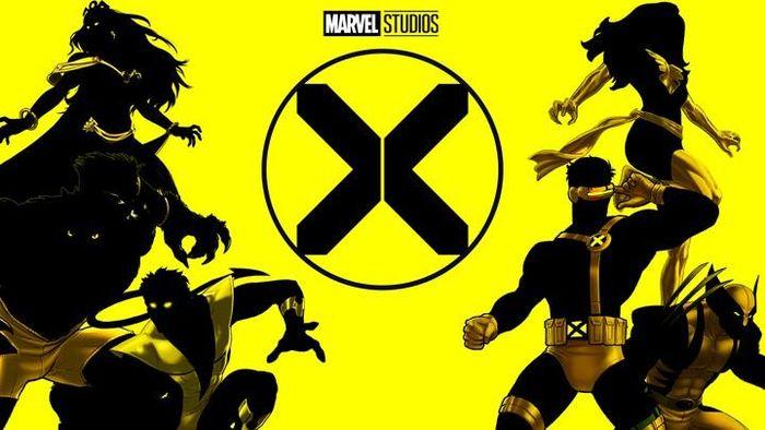 Marvel Studios bắt đầu chiến dịch hồi sinh X-Men trên màn ảnh