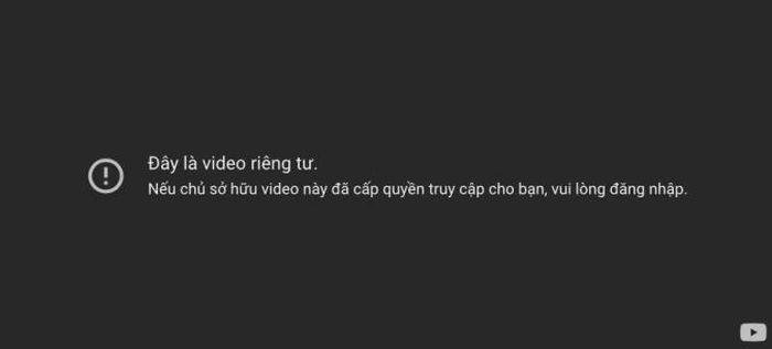 Vướng lùm xùm liên tục, bao giờ Sơn Tùng M-TP mới có 10 triệu người theo dõi trên YouTube?