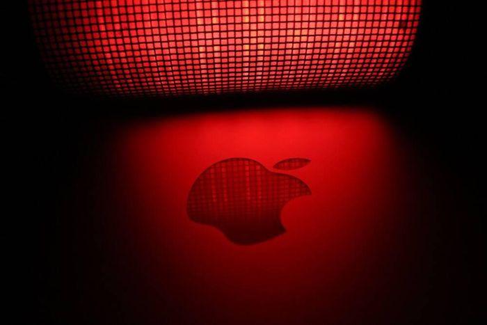 Sự kiện đầu tiên của Apple trong năm có thể diễn ra vào ngày 23/3