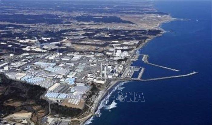 LHQ: Thảm họa hạt nhân Fukushima không gây ảnh hưởng lớn đến sức khỏe của người dân