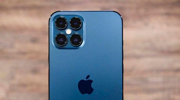 IPhone sắp có nâng cấp khủng về camera: iPhone 13 sẽ được 'hưởng sái' đầu tiên?