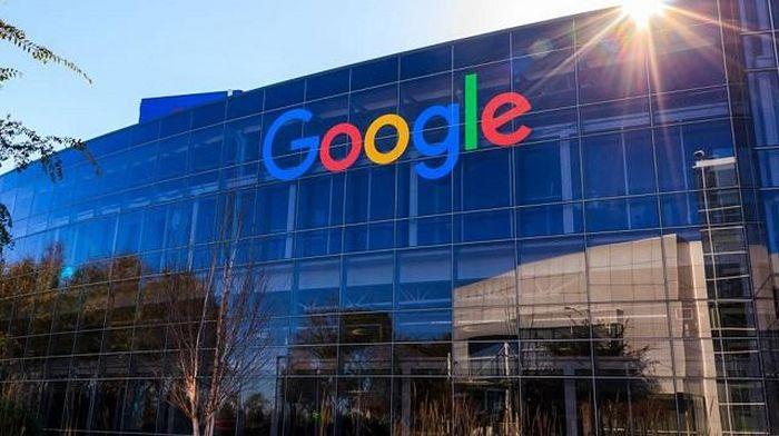 Phí cho bản quyền tin tức: Facebook, Google phải sòng phẳng với Việt Nam