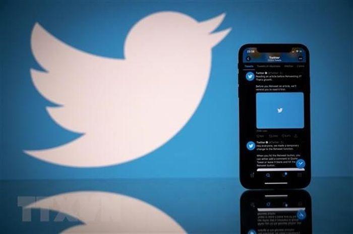 Nga kiện các mạng xã hội do không tuân thủ yêu cầu về nội dung