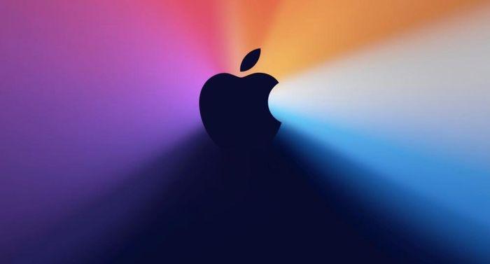 Apple sẽ ra mắt hàng loạt sản phẩm mới vào ngày 23/3?
