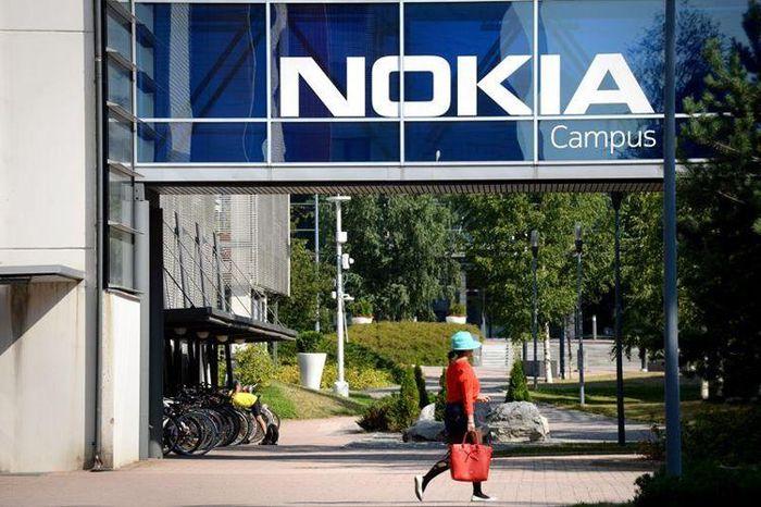 Nokia ký thỏa thuận đáng chú ý về quyền sáng chế với Samsung
