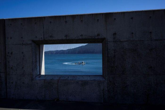 10 năm thảm họa kép tại Nhật Bản: Hy vọng về sự hồi sinh