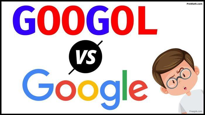 Những lỗi sai chính tả khiến cả thế giới cạn lời, Google được nhắc đến đầu tiên