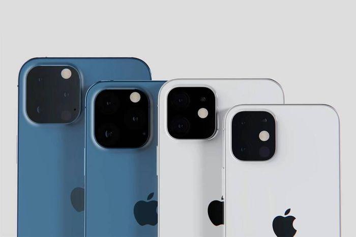 Hé lộ nâng cấp đáng giá trên iPhone 13 khiến nhiều người 'mừng rơi nước mắt'