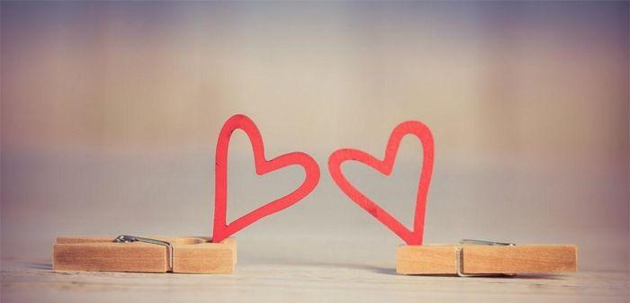 Tiết lộ 13 sự thật thú vị về tình yêu có thể nhiều người chưa biết