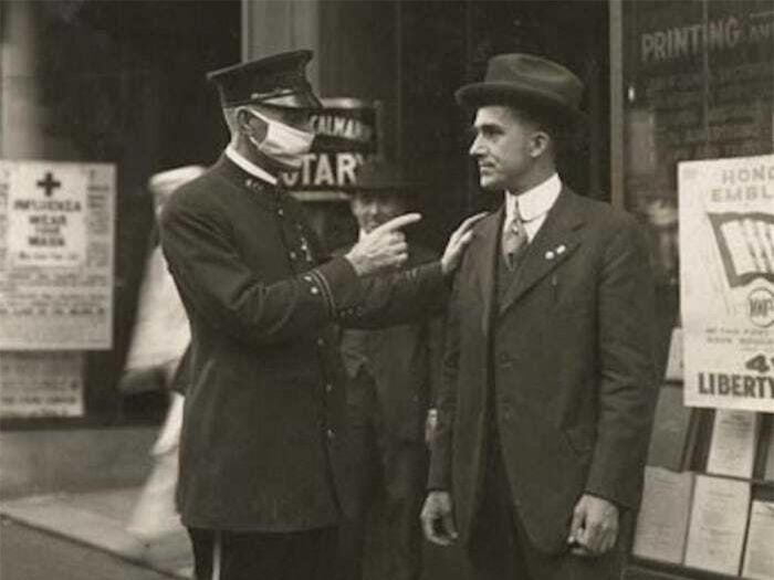 Những bức ảnh hiếm trong lịch sử làm thay đổi suy nghĩ của bạn