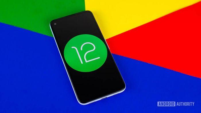 3 điểm mới khiến Android 12 đáng dùng hơn Android 11