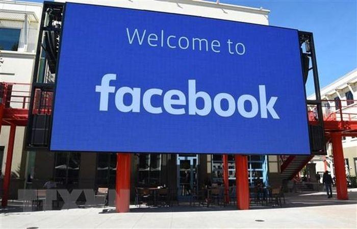 Facebook phát tín hiệu tích cực trong đàm phán với hãng tin Australia