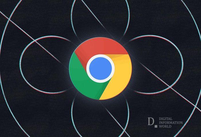 Đây là lý do bạn cần cập nhật Google Chrome trên PC, Android lên phiên bản mới nhất