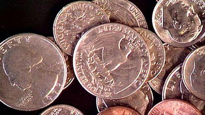 Chi tiết cực hay về đồng tiền mệnh giá lớn nhất thế giới
