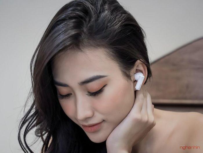 Cảm nhận người dùng về tai nghe Freebuds Pro: Huawei có thể làm tốt hơn nữa