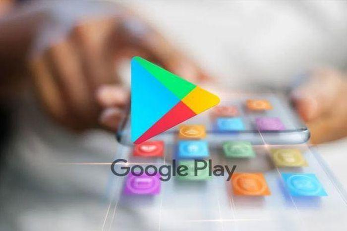 Google giảm mức hoa hồng trên cửa hàng ứng dụng xuống còn 15%