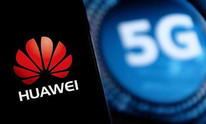 Huawei tính kế kiếm thêm tiền từ Apple và Samsung