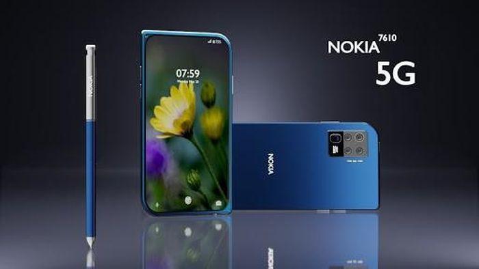 Nokia tiếp tục 'lọc máu' nhân sự để tập trung đầu tư phát triển 5G
