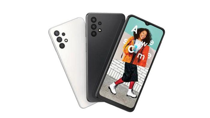 Lộ chi tiết camera của điện thoại Samsung rẻ nhất năm 2021?