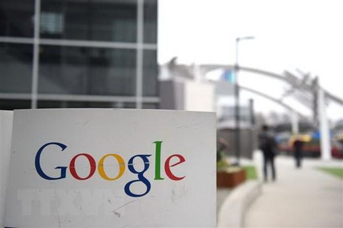 Google đầu tư trên 7 tỷ USD vào văn phòng, trung tâm dữ liệu tại Mỹ