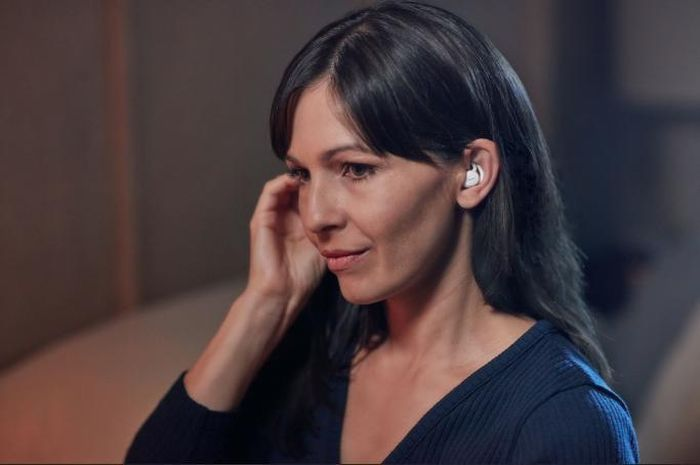 BOSE giới thiệu SleepBud II - Nút tai cho giấc ngủ giá 7,7 triệu
