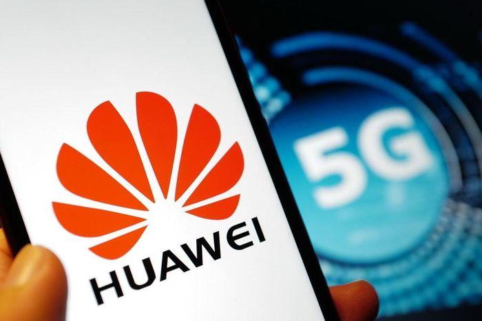 Huawei sẽ 'đòi' phí bản quyền 5G cho điện thoại