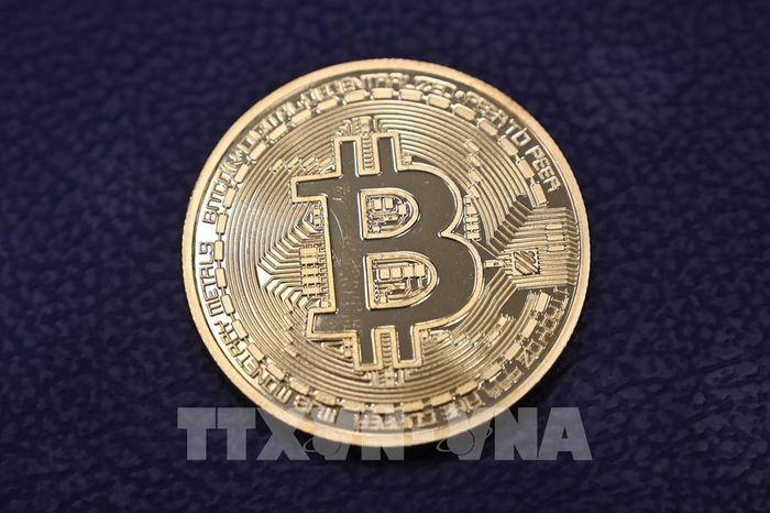 'Đào bitcoin' tiêu tốn điện gấp 10 lần sử dụng Google