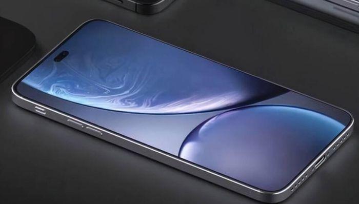 Tin vui cho các iFan: iPhone 13 Series sẽ có thay đổi đáng mừng về thiết kế