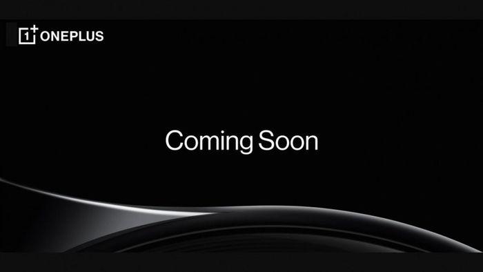 Rò rỉ thông số kỹ thuật OnePlus Watch trước thềm ra mắt