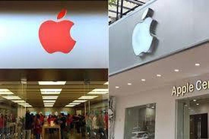 Apple cho chuyên gia 'xóa sổ' hàng giả
