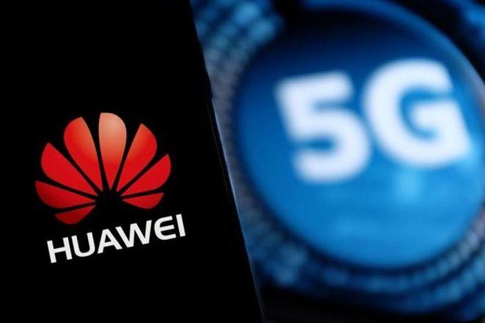 Apple, Samsung sẽ bị Huawei đòi tiền bản quyền