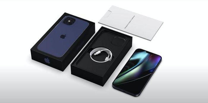Apple bị phạt vì 'tiết kiệm' củ sạc cho iPhone