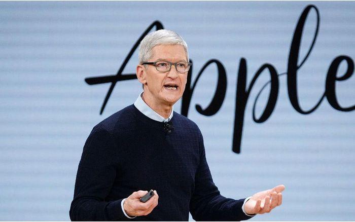Apple tiếp tục phải bồi thường hơn 300 triệu USD vì vi phạm bằng sáng chế