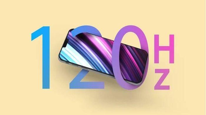 Đây là tin rất vui cho những ai đang đợi mua iPhone 13