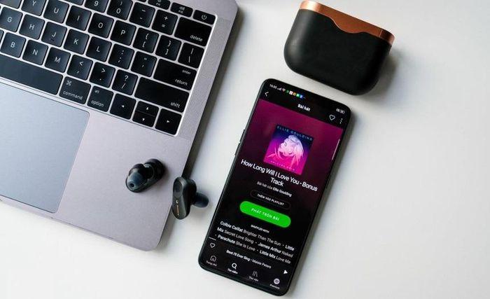 Những tai nghe true-wireless đáng mua trong tầm giá 5 triệu ở Việt Nam