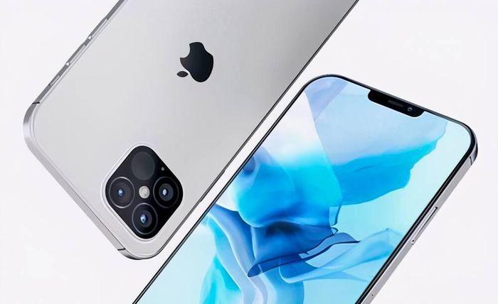 Thời điểm Apple ra mắt iPhone mới đã được hé lộ, bất ngờ nhất là tên gọi