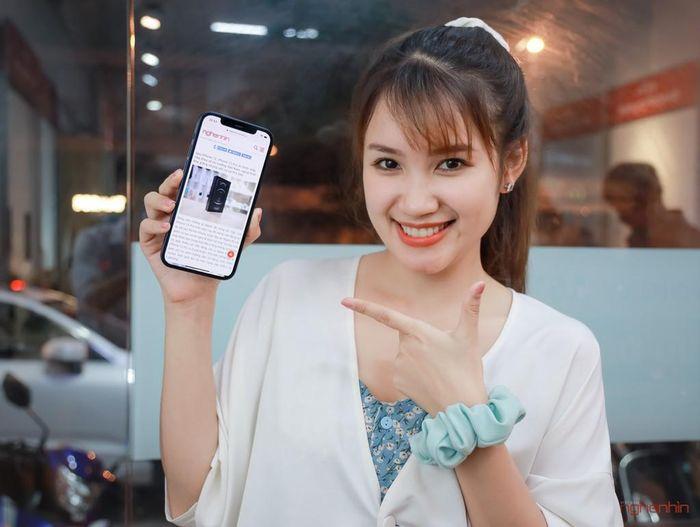 Tại sao iPhone 12 mini có thể khiến Apple phải bồi thường cho Samsung?