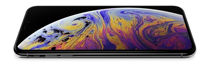 IPhone 13 sẽ đi kèm màn hình LTPO AMOLED từ Samsung Display