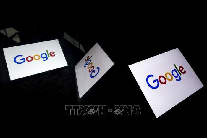 Google đạt được thỏa thuận trả phí với các nhà xuất bản tin tức Italy