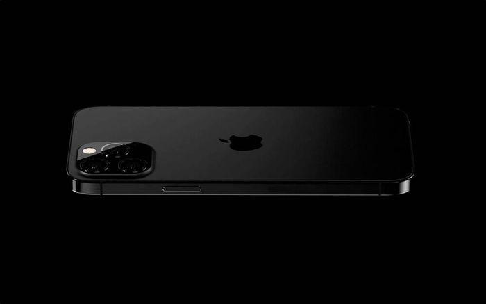 Lộ tin đồn hấp dẫn về iPhone 13 khiến nhiều người muốn hoãn mua iPhone 12