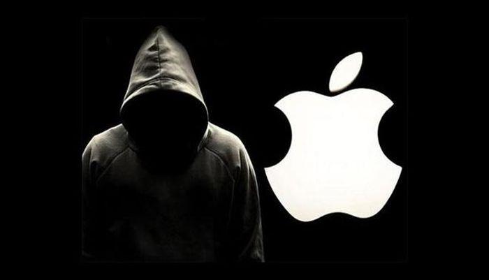 Apple vá lỗi bảo mật ngăn tin tặc tấn công