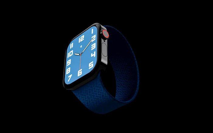 Rò rỉ thông tin về một phiên bản Apple Watch chưa từng có: Vỏ siêu bền, va đập cũng không 'xi nhê'