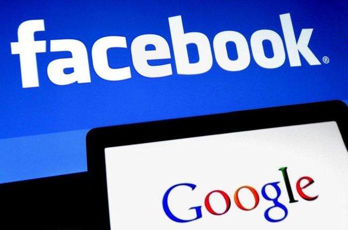 Facebook và Google 'bắt tay' xây cáp quang biển nối Đông Nam Á và Mỹ